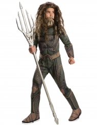 Aquaman™ trefork 141 cm