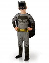 Klassisk Batman Justice League™ kostume - dreng