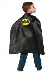 Batman kappe til børn
