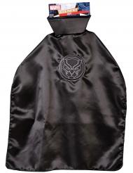 Black Panther™ kappe til børn