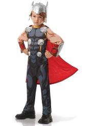 Klassisk Thor™ kostume til drenge - Avengers™