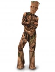 Teen Groot™ kostume til drenge