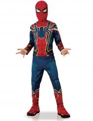 Iron Spider - Klassisk kostume til børn - Infinity War™