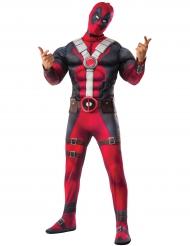 Deadpool 2™ kostume til voksne