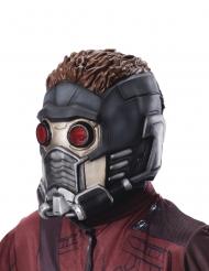 Star Lord™ maske til voksne