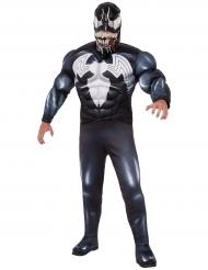 Venom™ deluxe kostume til voksne