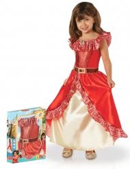 Prinsesse Elena fra Avalor™ kostume til piger