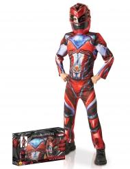Power Rangers™ kostume til børn - luxe