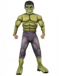 Hulk™ kostume til børn - Ragnarok