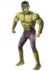 Hulk™ kostume til voksne - Ragnarok