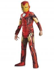 Iron Man™ kostume til børn - Avengers