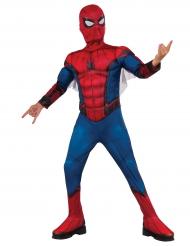 Spider Man™ kostume til børn
