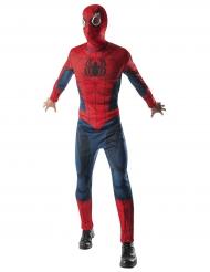 Ultimate Spider Man™ kostume til voksne
