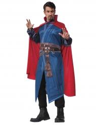 Doctor Strange™ kappe til voksne