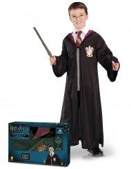 Harry Potter boks til børn