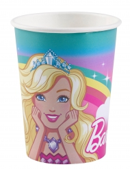 Barbie Dreamtopia™ papkrus 250ml