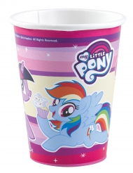 My Little Pony™ papkrus 250 ml