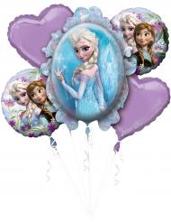 Ballon sæt med 5 balloner - Frost™
