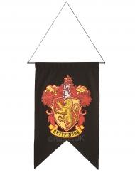 Gryffindor™ banner