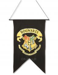 Hogwarts banne - Harry Potter™
