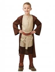 Jedi™ Star Wars kappe med hætte til børn