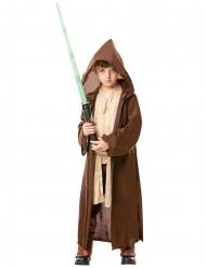 Jedi™ Star Wars kostume til børn