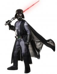 Darth Vader super deluxe kostume til børn