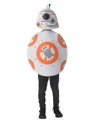 BB-8 kostume til børn - Star Wars™