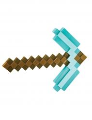 Økse til børn - Minecraft™