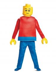 LEGO® figur kostume til børn