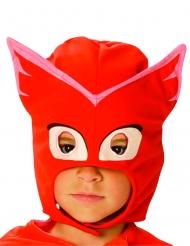 Ugline maske til børn - Pyjamasheltene™