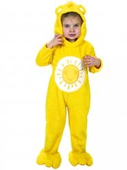 Krammebjørnene™ kostume til børn