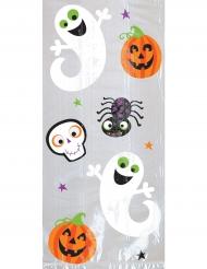Halloween slikposer - Family Friendly 29 cm