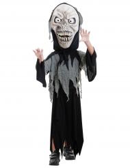 Døden kostume til børn