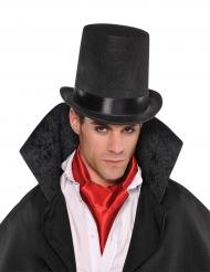 Vampyr halstørklæde til voksne