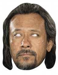 Star Wars Rogue One™ Baze karton maske