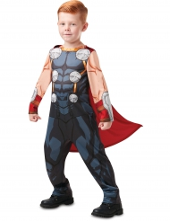 Klassisk Thor™ kostume - barn