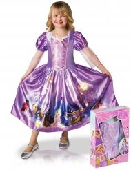 Rapunzel Dream Princess™ til piger