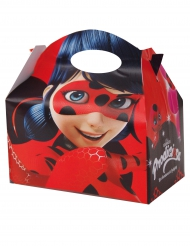 Ladybug™ boks 17x25cm