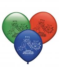 Pyjamasheltene™ balloner 8 stk