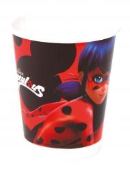 Ladybug™ papkrus 220 ml