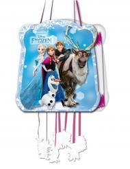 Piñata 28x33 cm - Frost™