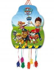 Piñata md Paw Patrol™ 36x46 cm