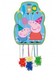 Gurli Gris™ piñata i pap 36x46 cm
