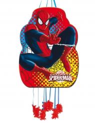 Piñata med Spiderman™ 36x46 cm