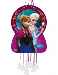 Piñata med Elsa og Anna - Frost™ 46x65cm