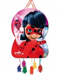 Ladybug™ piñata 65 cm