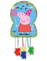 Gurli Gris™ piñata i pap 46x65 cm