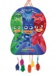 Piñata med Pyjamasheltene™ 46x65 cm