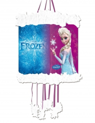 Festlig piñata 20x30 cm - Frost™